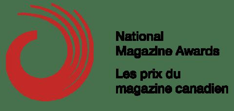 National Magazine Awards Gala