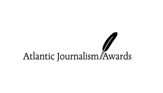 Winners of the 2018 Atlantic Journalism Awards announced