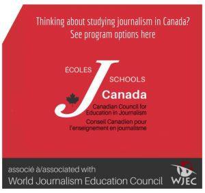 J-Schools Canada