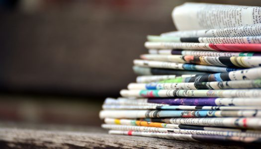 News Media Canada calls for applications for Local Journalism Initiative