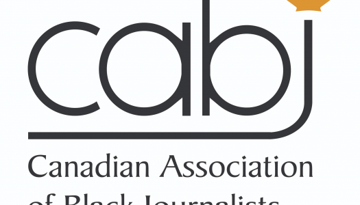 CABJ Connects 25th Anniversary Virtual Member Event
