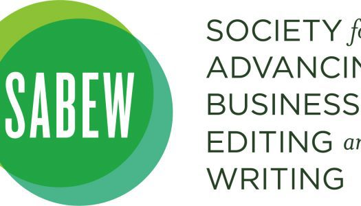 SABEW Canada Best in Business Awards open for submissions