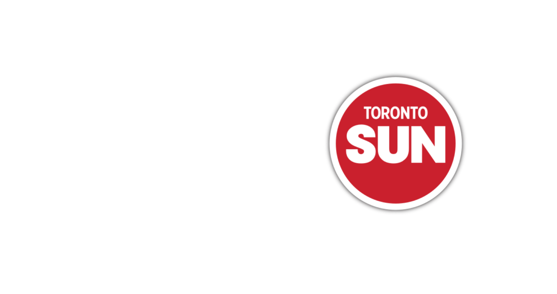 Toronto Sun logo