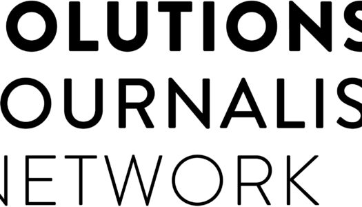 Mastering the four pillars of solutions journalism