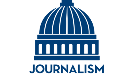 Equity and community in local news: Lessons learned in 2020