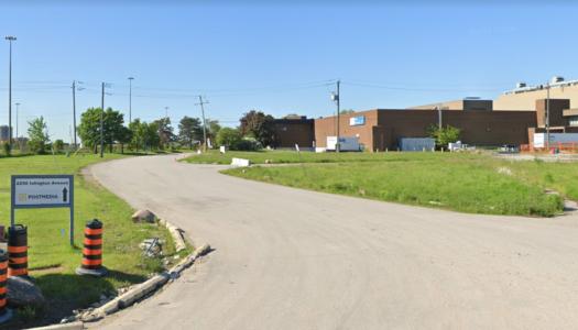 Postmedia printing plant staff file to unionize