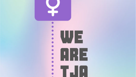 Trans Journalists Association's style guide offers newsrooms a model for improving coverage and representation