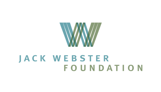 2020 Jack Webster Awards open for submissions
