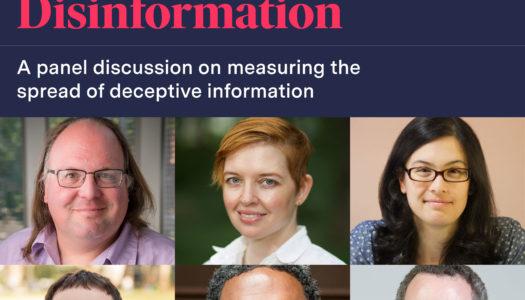 Browsing Disinformation