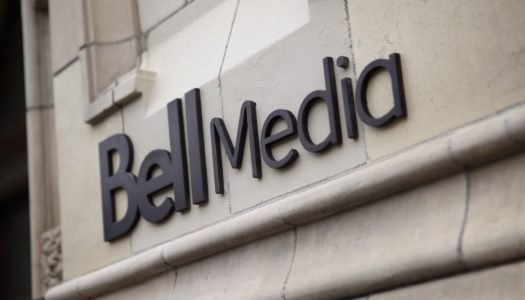Bell Media lays off 210 Toronto-area employees, half from newsroom, says union