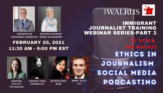 NCM-The Walrus Journalist Training Webinar-3