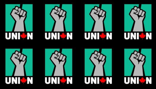 HuffPost Canada staff file for union certification