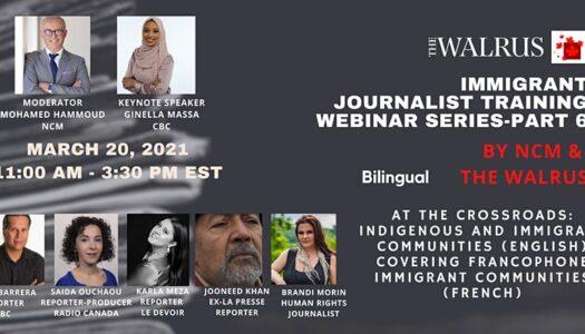 NCM-The Walrus Journalist Training Webinar-6