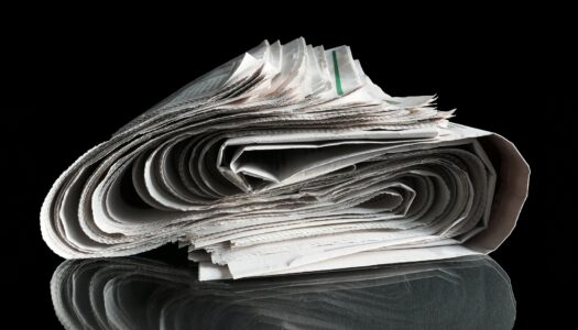 Skepticism, not objectivity, is what makes journalism matter