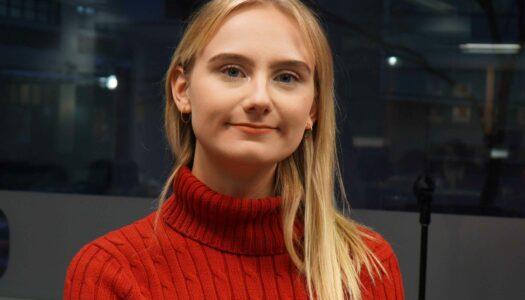 Emma Buchanan is the 2021 J-Source/CWA Canada reporting fellow
