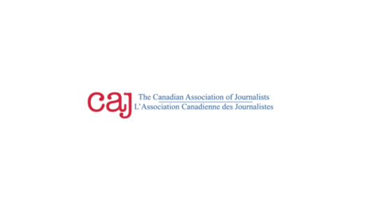 Apply for the 2021 EU-Canada Young Journalist Fellowship