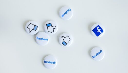 Facebook's algorithms fueled massive foreign propaganda campaigns during the 2020 U.S. election – here's how algorithms can manipulateyou