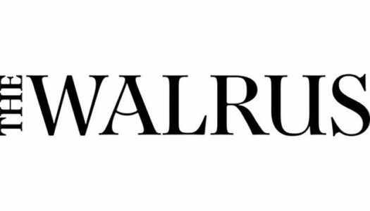 The Walrus announces the Justice Fund Writing Residency for Emerging Black Journalists